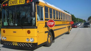 autobuz scolar sua foto wikipedia 15 12 2015