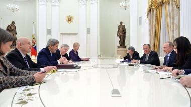 vladimir putin john kerry kremlin ru