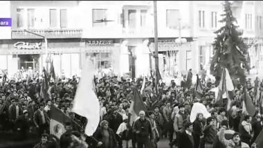 revolutie timisoara
