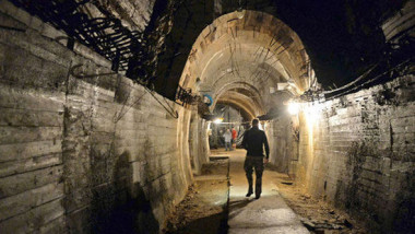 Nazi-gold-train-tunnel-603997-1