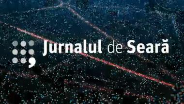 logo jurnalul de seara 1