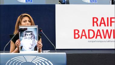 Raif Badawi 1
