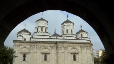 manastirea golia-1