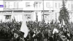 revolutie timisoara-1