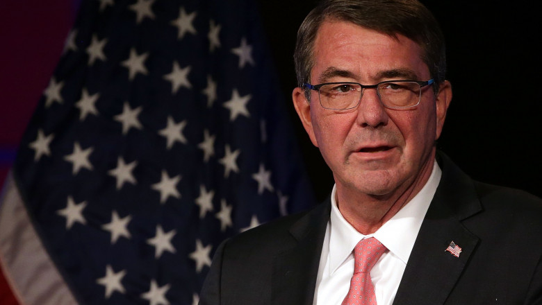 ash carter GettyImages-497730888