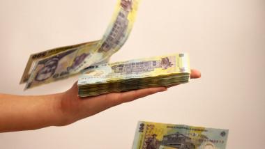 Bancnote lei agerpres 7699902 1
