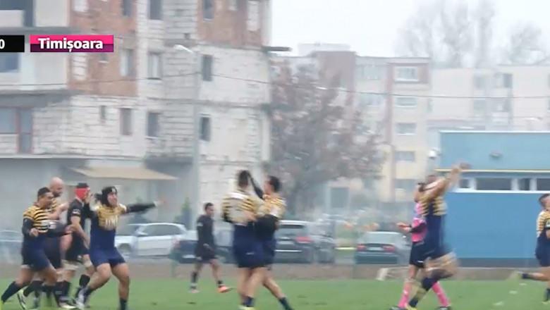 nominalizari rugby