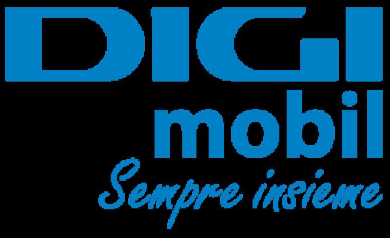 Digi Mobil Italia își extinde aria de acoperire şi oferă