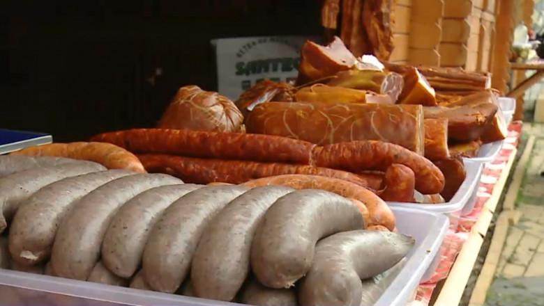 caltabosi afumatura produse traditionale