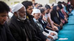 musulmani rugaciune - GettyImages - 13 sept 15