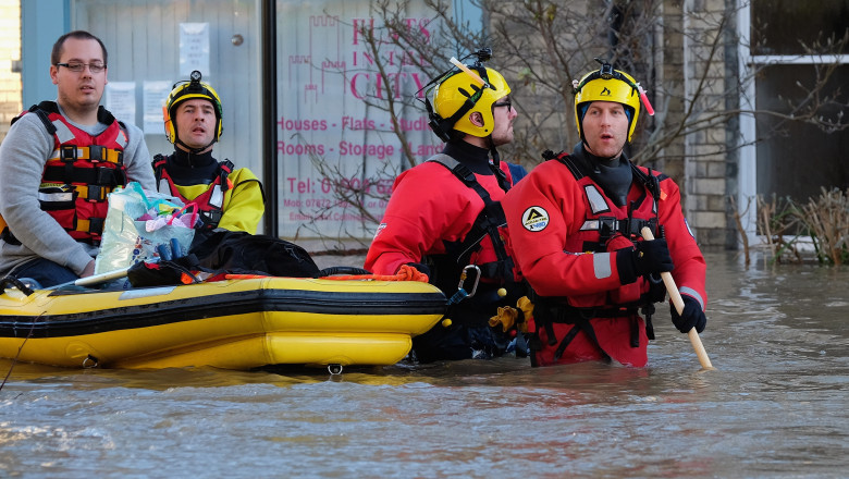 Inundatii Anglia decembrie 2015 GettyImages-502594214