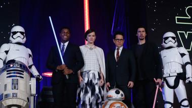 Premiera Star Wars GettyImages-500794156-1