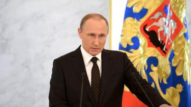 putin prim plan - kremlin.ru 1