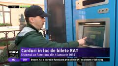 CARDURI RAT