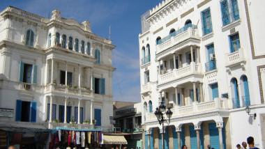 tunis wikipedia