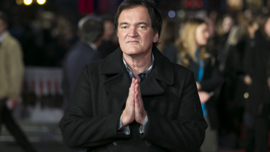 GettyImages-Quentin Tarantino