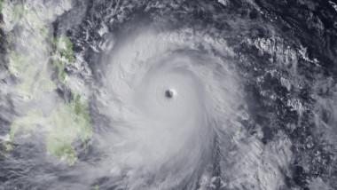 uragan din spatiu GettyImages-187265805