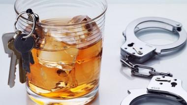 alcool la volan foto facebook titi aur