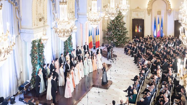 concert madrigal colectiv fb