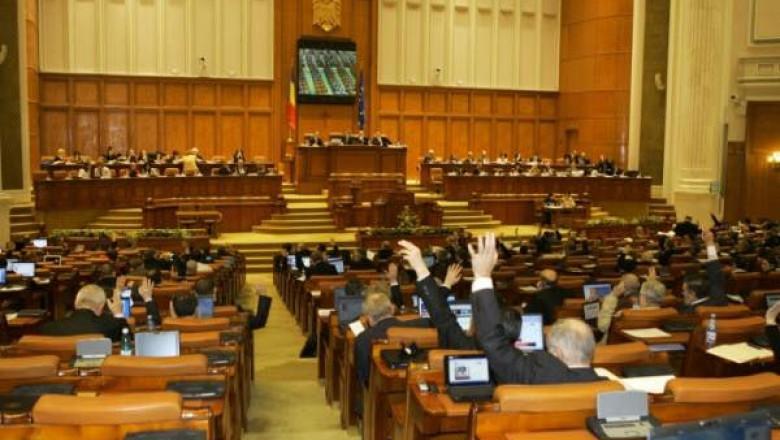 vot parlament 24 08 2015 facebook catalin predoiu