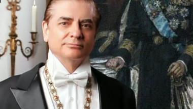 Paul al României a primit o pedeapsă de 3 ani și 4 luni de închisoare cu executare,