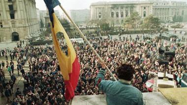 1989 revolutia