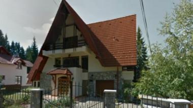 casa voiculescu crop