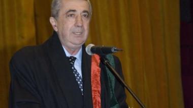 florian popa senator florianpopa.ro