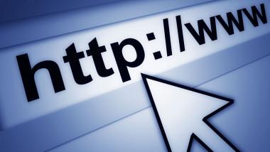 Internet1-1
