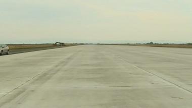aeroport ghimbav