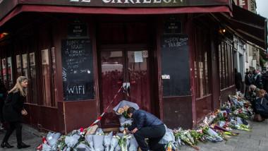 GettyImages-atentat paris franta