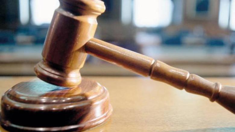 avocatul poporului ciocanel facebook 1