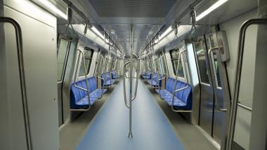 Metrou gol Metrorex - metrorex-1.ro