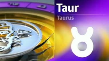 taur horoscop