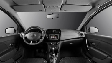 interior-logan-10-ani-crop-dacia-ro