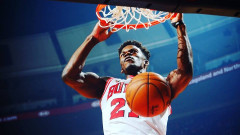 jimmy butler foto chicago bulls facebook