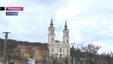 biserica radna