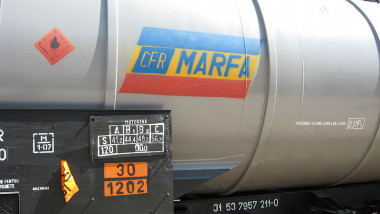 800px-CFR Marf freight train contains diesel product