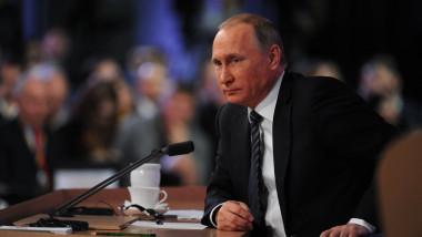 vladimir putin - kremlin-2.ru