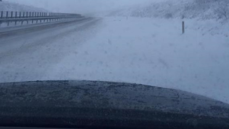 autostrada transilvania sub zapada crop