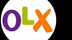 olx-ro