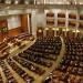 plen parlament inquam photos-3