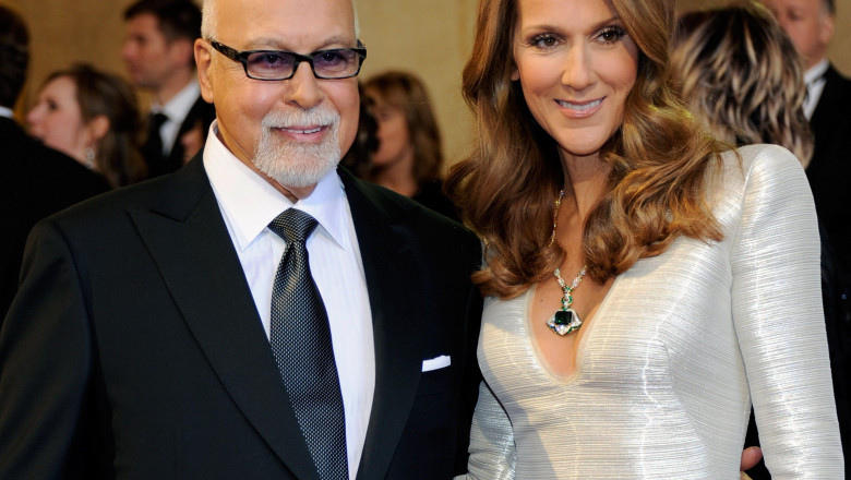 celine si rene - GettyImages-109744944