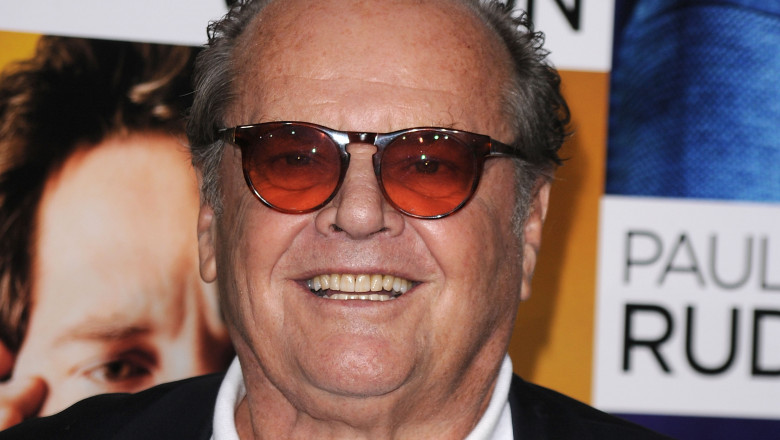 GettyImages-Jack Nicholson