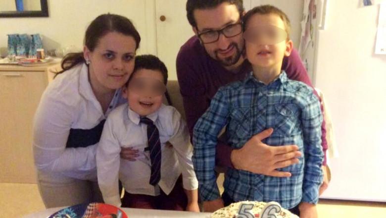 Avramescu Cruz zi de nastere copii nov 2015 2 blur