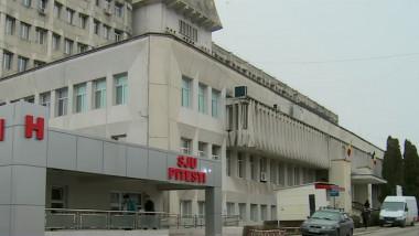 spital judetean pitesti-1