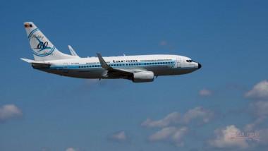 avion - fb tarom-1