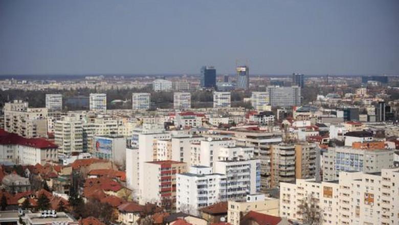 blocuri cartier case bucuresti imobiliar sursa foto digi24-1