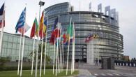 parlamentul european foto facebook ponta