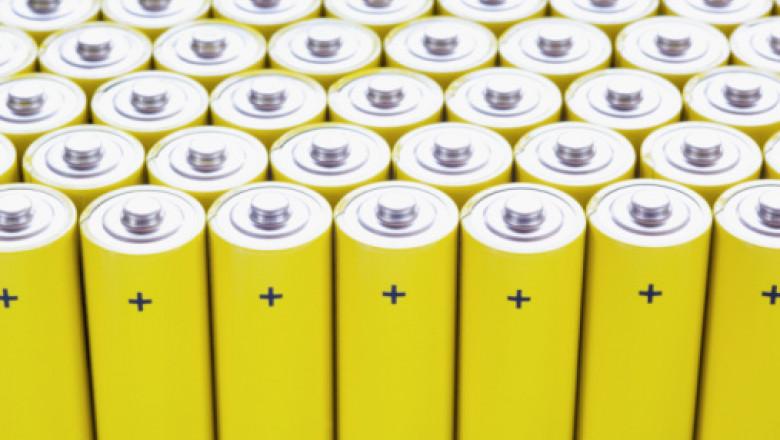 baterii 1